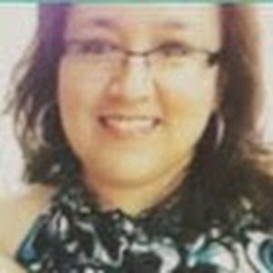Trini Degollado's Profile Photo