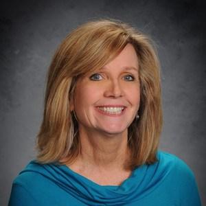Linda Carter's Profile Photo