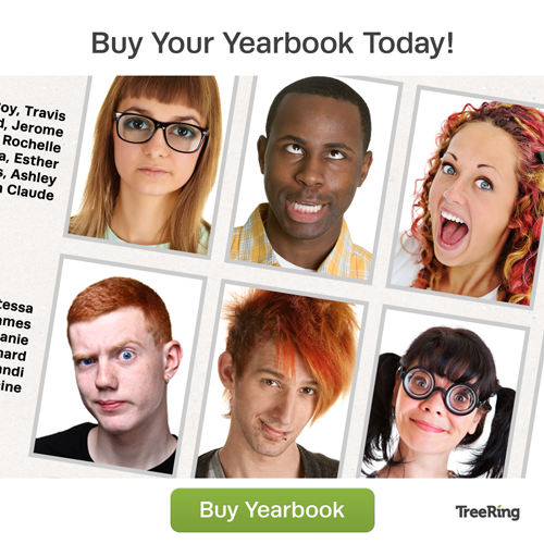 BUY YOUR 2015-2016 KENEDY MIDDLE & HIGH SCHOOL YEARBOOK TODAY!