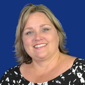 Sheryl Swonke's Profile Photo