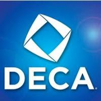 What is DECA & What You Want to Know... Thumbnail Image