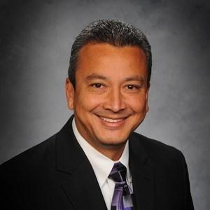 Ivan Velasco's Profile Photo