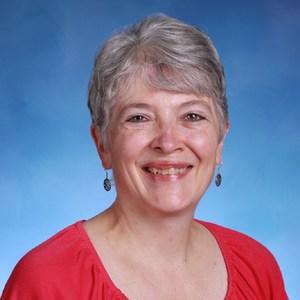 Angela Lincoln '78's Profile Photo