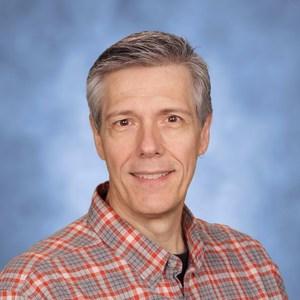 Peter J Maurer's Profile Photo