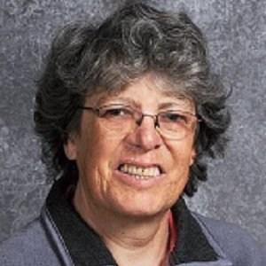Dorothy Clark's Profile Photo