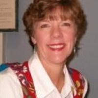 Cleo Crank's Profile Photo