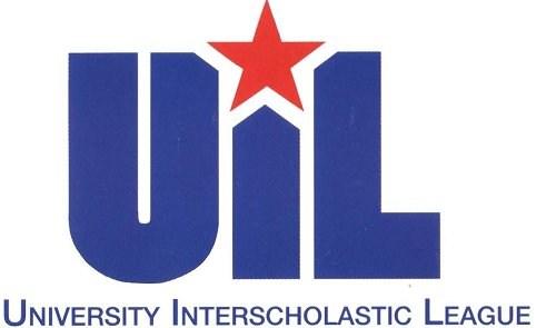 La Porte High School to move into new UIL district