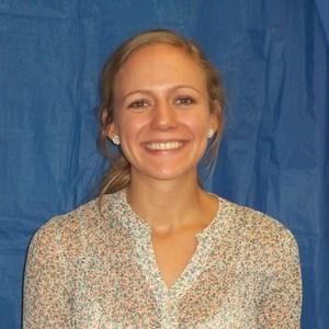 Rachel Luse's Profile Photo