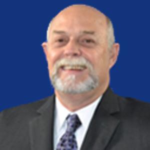 Eddie Carmon's Profile Photo