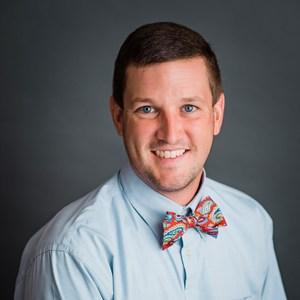 Lee Alexander's Profile Photo