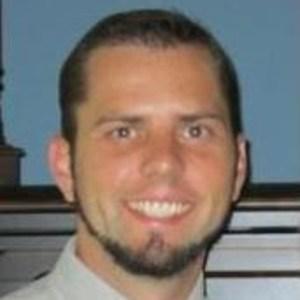 Joshua Henness's Profile Photo