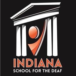 ISD Logo