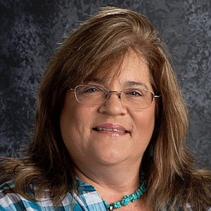 Janet Kiker's Profile Photo