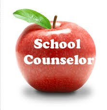 STUDENTS: Your KMS Counselor is Here to Help & Assist You!