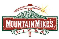 LBCS Family Social -- May 20th, Wednesday at Mountain Mikes