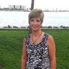 Melinda De La Rosa's Profile Photo