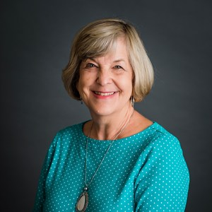 Grace Lehman's Profile Photo