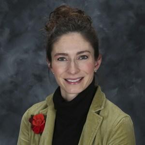 Carmen Bryant's Profile Photo