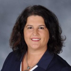 Tania Duran's Profile Photo