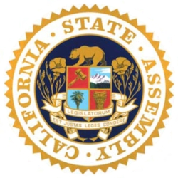 Assembly Bill (AB) 256 was recently enacted and amends Sections 48900 and 48900.4 of the Education Code.