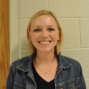 Bethany Bryan's Profile Photo