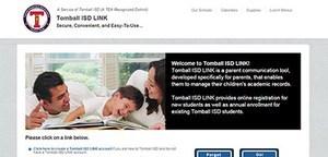 Family Enrollment Opportunity-  August 6th, 2015.