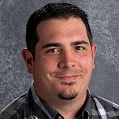 Derik Hobbs's Profile Photo