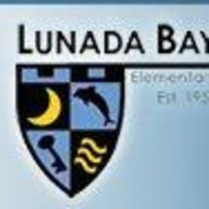 Lunada Bay Elementary School's Profile Photo