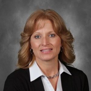Rhonda Conner-Morgan's Profile Photo