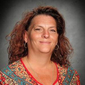Valarie Trevino's Profile Photo