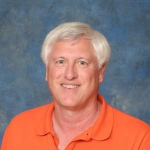 Walt McDowell's Profile Photo
