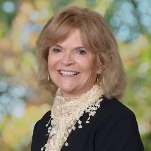 Margaret Walsh's Profile Photo