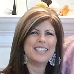 Marcie Latham's Profile Photo