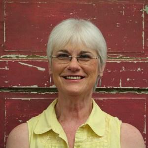 Mary Hendry's Profile Photo