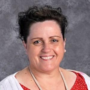 Kathy Knudson's Profile Photo