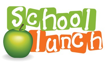 School Lunch Program: Update