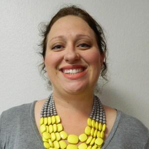 Jill Mowles's Profile Photo