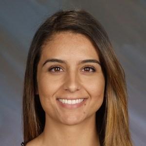 Jessica Barba's Profile Photo