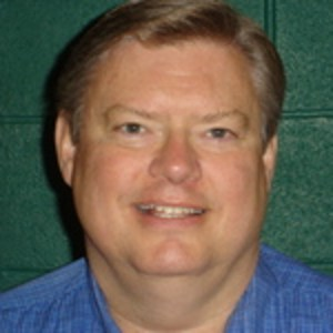 Tim Crow's Profile Photo