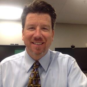 Doug Berry's Profile Photo