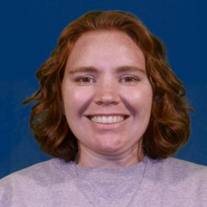 Brandi Pumphrey's Profile Photo