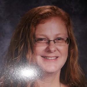 Kathy Kirkpatrick's Profile Photo