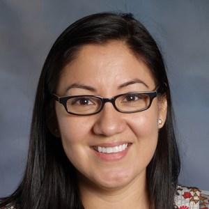 Emilia Ramirez's Profile Photo