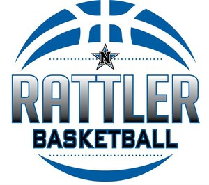 Rattler-Basketball-White.jpg