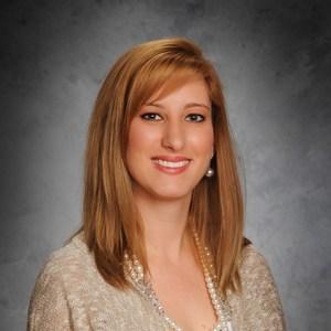 Tressie Gallamore's Profile Photo