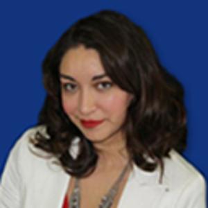 Erika Tijerina's Profile Photo