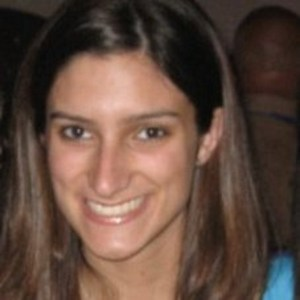 Diana Perdomo's Profile Photo