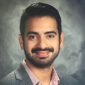 John Montemayor's Profile Photo