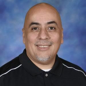 Roland Hernandez's Profile Photo
