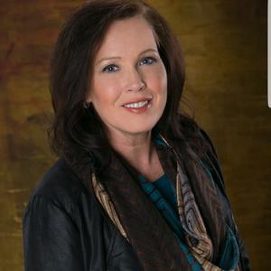 Gail Shelton's Profile Photo